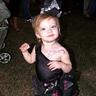 Photo #2 - Baby Gaga