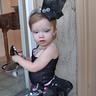 Photo #3 - Baby Gaga