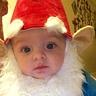 Photo #3 - Baby Garden Gnome