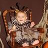 Photo #1 - Baby Giraffe