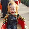 Photo #1 - Baby Girl Chucky