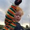 Photo #2 - Baby Girl Chucky
