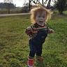 Photo #3 - Baby Girl Chucky