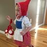Photo #2 - Baby Gnome