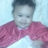 Photo #2 - Baby Graduate