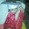 Photo #1 - Baby Graduate