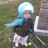 Photo #2 - Baby Grandma