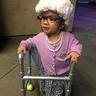 Photo #4 - Baby Grandma