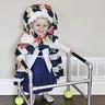 Photo #1 - Baby Grandma