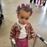 Photo #3 - Baby Grandma