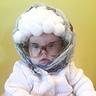 Photo #1 - Baby Granny