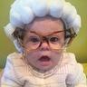 Photo #2 - Baby Granny