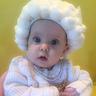 Photo #4 - Baby Granny