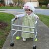 Photo #3 - Baby Granny