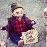 Photo #2 - Baby Hobos