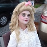 Photo #2 - What Happened to Baby Jane?