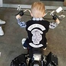 Photo #3 - Baby Jax Teller