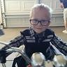 Photo #4 - Baby Jax Teller