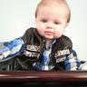 Photo #2 - Baby Jax Teller