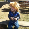 Photo #2 - Baby Joe