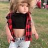 Photo #5 - Baby Joe Dirt & Joe Meteorite