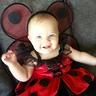 Photo #1 - Baby Ladybug