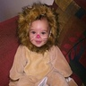 Photo #1 - King of the Jungle Baby Kayden