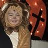 Photo #4 - Baby Lion