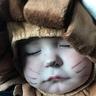 Photo #5 - Baby Lion