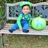 Photo #1 - Baby Luigi
