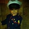Photo #1 - Baby Marine