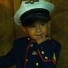 Photo #2 - Baby Marine