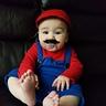 Photo #1 - Baby Mario