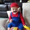 Photo #2 - Baby Mario
