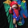 Photo #1 - Super Mario