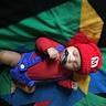 Photo #3 - Baby Mario