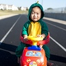 Photo #5 - baby yoshi