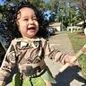 Photo #1 - Baby Maui