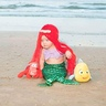 Photo #1 - Baby Mermaid