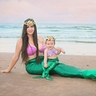 Photo #3 - Baby Mermaid