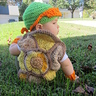 Photo #1 - Baby Michelangelo