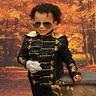 Photo #2 - MJ