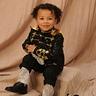 Photo #3 - Baby MJ