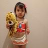Photo #2 - Baby Moana