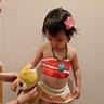 Photo #3 - Baby Moana