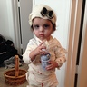 Photo #1 - Baby Mummy