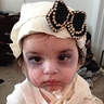 Photo #3 - Baby Mummy