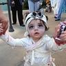 Photo #4 - Baby Mummy