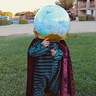 Photo #1 - Baby Mysterio from Spider-Man
