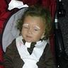 Photo #1 - Baby Oompa Loompa